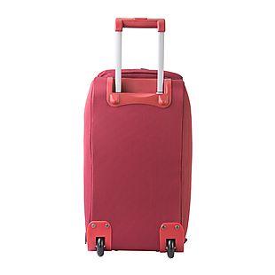 Wildcraft Atlaz - Duffle Travel Bag - Medium