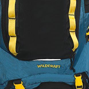Wildcraft Gangotri 55 Pro