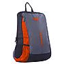 Wildcraft Streak Laptop Backpack - Orange