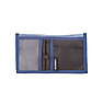 Wildcraft Bifold Wallet - Blue