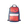 Wildcraft Wiki Backpack Purse - Pink