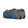 Wildcraft Voyager Duffle - Blue