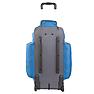 Wildcraft Blue Unisex Wheelers