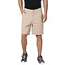 Wildcraft Men Bermuda Shorts - Beige