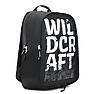Wildcraft Ambit