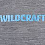 Wildcraft Frisbee New