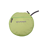Wildcraft Frisbee - Green